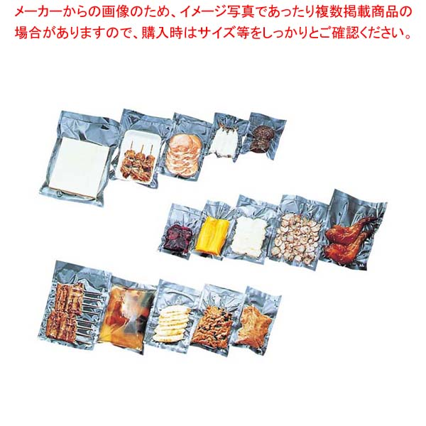 卓上真空包装機専用規格袋 飛竜 Nタイプ N-6 2000入 sale 【20P05Dec15】 メイチョー