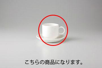 【まとめ買い10個セット品】和食器 デアリングスタック式 コーヒーカップ(中国) 35Y488-06 まごころ第35集 【キャンセル/返品不可】【開業プロ】