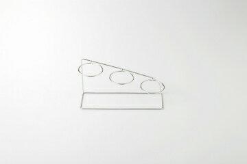【まとめ買い10個セット品】和食器 ステップリングベース 35R557-02 まごころ第35集 【キャンセル/返品不可】【開業プロ】