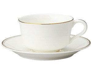 【まとめ買い10個セット品】和食器 ア585-616A 紅茶碗 【キャンセル/返品不可】【開業プロ】