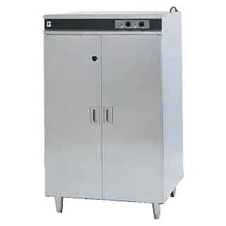 【 業務用 】18-8紫外線殺菌庫 FSC6050TB 50Hz用 【 メーカー直送/代金引換決済不可 】