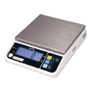 【 業務用 】【 タニタ デジタルスケール TL-2808kg 取引証明用 】 【 メーカー直送/代金引換決済不可 】