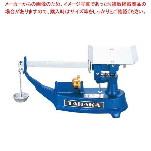【 業務用 】上皿 さおはかり(並皿)TPB-10 10kg