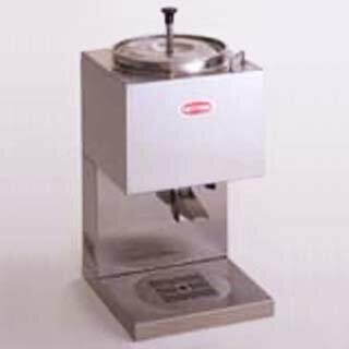 【 業務用 】サニクック 業務用自動調理機器 スープウォーマーディスペンサー SWD11 【 メーカー直送/代引不可 】