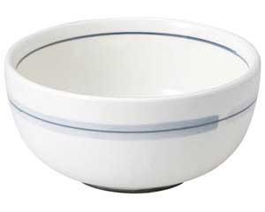 【まとめ買い10個セット品】和食器 ツ481-546 6.0ボール 【キャンセル/返品不可】【厨房館】
