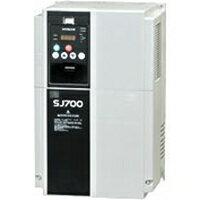 日立産機システム SJ700-075LFF2 インバータ SJ700 シリーズ