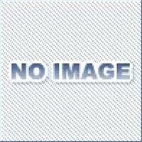 岩田製作所 トリムシール S6375-B-3X95C 6375シリーズ Cタイプ 黒