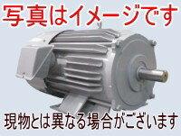 三菱電機 SF-PRFOB 0.75kW 4P 400V モータ (三相・全閉外扇フランジ形・屋外形・TB-Aブレーキ付) スーパーラインプレミアムシリーズ
