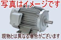 三菱電機 SF-PRV 11kW 4P 200V モータ (三相・全閉外扇型・立形) スーパーラインプレミアムシリーズ