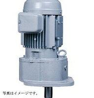 日立産機システム GPV32-075-30A 0.75kW 1/30 三相200V トップランナーギヤモータ GPVシリーズ (立型 屋外型)