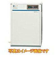 日立産機システム PB-7.5MNP6 三相200V 給油式ベビコン パッケージベビコン 圧力開閉式 60Hz用