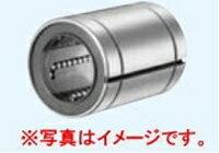 日本ベアリング(NB) SM120UU-AJ スライドブッシュ SM-AJ形(シングル・すきま調整形) 標準仕様 スチール保持器