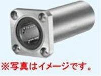 日本ベアリング(NB) SMSK60W スライドブッシュ SMK-W形(ダブル・角フランジ形) 耐食仕様 ステンレス保持器
