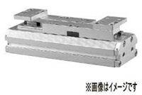 近藤製作所 HLC-12AS-ET3S1 薄型ロングストローク平行ハンド