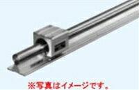 日本ベアリング(NB) CES30-1-1500 スライドブッシュ(ブロックシリーズ) CE形(コマーシャル形)