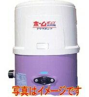 寺田ポンプ製作所 THP-250KS 浅井戸用ホームポンプ  60Hz
