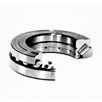 NSK・日本精工 ベアリング 29420 自動調心ころ軸受円筒穴形
