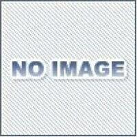 アネスト岩田 CFP07C-8.5 コンプレッサ レシプロ オイルフリータイプ ドライヤ無 0.75kw 単相100V