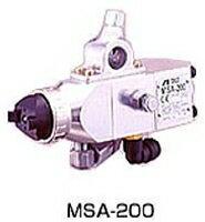 アネスト岩田 MSA-200 マルチスプレーガン 自動ガン
