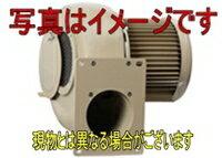 昭和電機 FS-H15-R313 送風機 マルチシリーズ(FSタイプ)