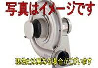 昭和電機 KSB-H15-R312 �風機 高圧シリーズ(KSBタイプ)