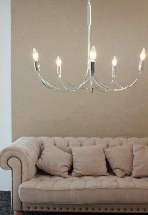 【送料無料】アルコ グランデ シャンデリア Arco grande chandelier
