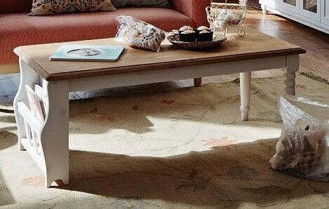 【送料無料】  Midi ミディ センターテーブル おしゃれ テーブル ローテーブル センターテーブル 木製