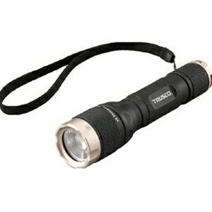オフィス住設用品 照明用品 懐中電灯 アルミLEDライト TAT70C2L