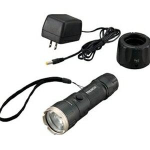 オフィス住設用品 照明用品 懐中電灯 アルミLEDライト充電式 TAT70C1N