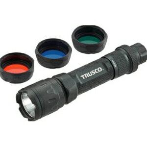 オフィス住設用品 照明用品 懐中電灯 アルミLEDライト TATE0C2L