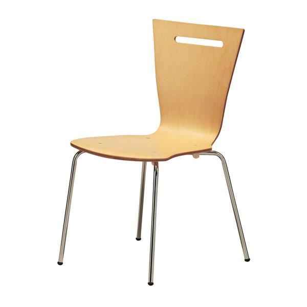 【4脚セット】ダイニングチェア4脚セットのみ 食卓椅子 板座 北欧家具 デザイン家具 シンプルデザイン曲げ木teko-tepy420 t002-m040-【限界価格】【クーポン除外品】(soun)