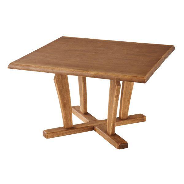 コーナーダイニングテーブル【S5】  無垢材 和モダン デザイン GSR ダイニングテーブル 食卓テーブル fgs-tudoitable11【UR5】 GMK-dt