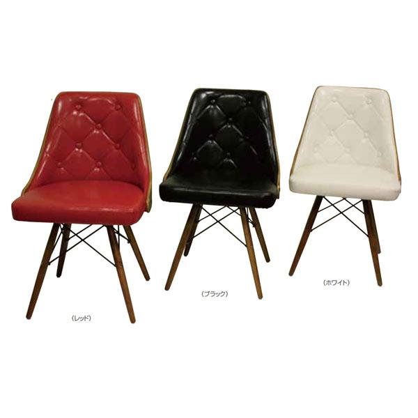 【ポイント最大36倍+5倍】椅子 ミッドセンチュリー ダイニングチェア デザイナーズチェアー レザー  ウォールナット成型合板 曲げ木北欧風 GMK-dc