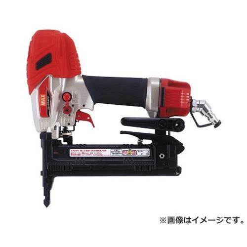 MAX ステープル用釘打機 /フロア TA-238F2(D/4MA 4902870730697 [電動工具 マックス 釘打ち機 釘打ち機エアネイラ][r13][s1-120]