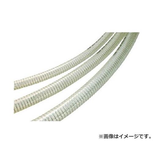 十川 スーパーサンスプリングホース SP1920 [SP-19-20][r20][s9-910]