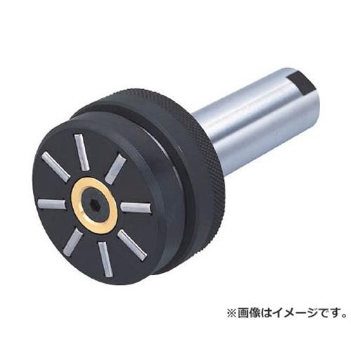 SUGINO 平板面加工用 スパロールレベル 加工有効幅60mm SFP60S32 [SFP60-S32][r20][s9-910]