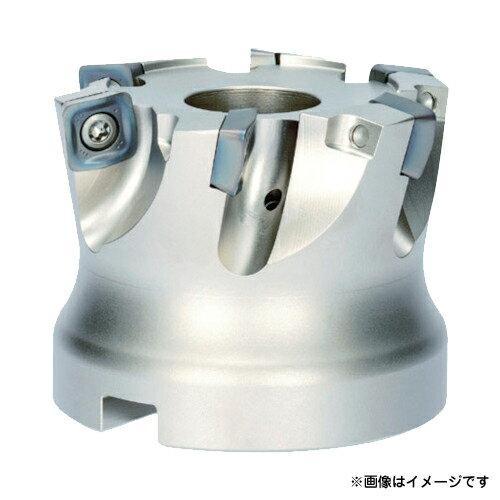 京セラ ミーリング用ホルダ MFH100R146T [MFH100R-14-6T][r20][s9-910]
