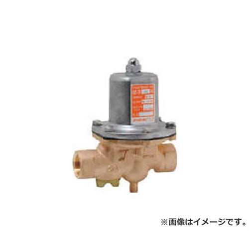 ヨシタケ 水用減圧弁 二次側圧力(A) 40A GD26NEA40A [GD-26-NE-A-40A][r20][s9-910]