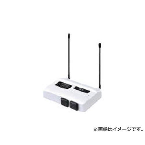 スタンダード 特定小電力トランシーバー中継器 FTR400 [FTR-400][r20][s9-910]