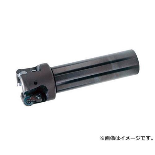 日立ツール 快削アルファラジアスミル ロング ARL4032R ARL4032R [r20][s9-910]