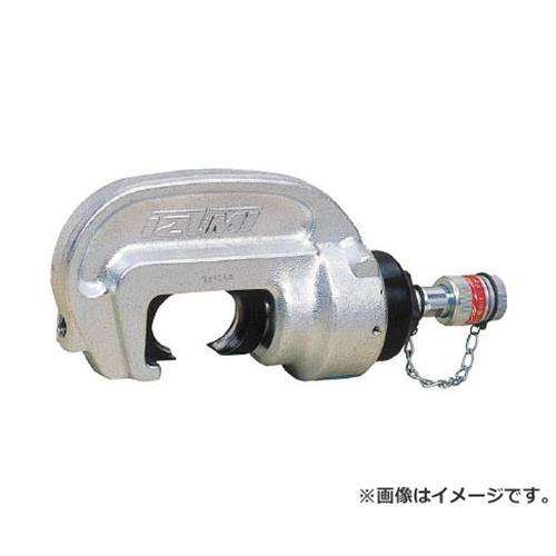 泉 T型コネクタ用油圧式圧縮工具 16GOB [r20][s9-910]