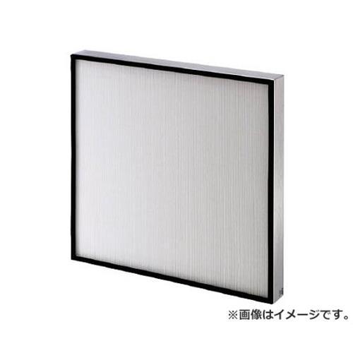日本無機 防かび低圧力損失中性能フィルタ エレルタ 500X500X65 EML3690B [EML-36-90B][r20][s9-910]