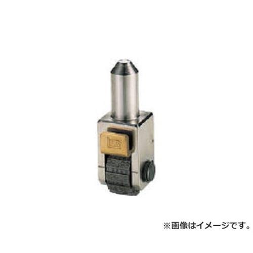 浦谷 手動式ナンバリング刻印1.5mm 5桁 UC15NBK [UC-15NBK][r22]