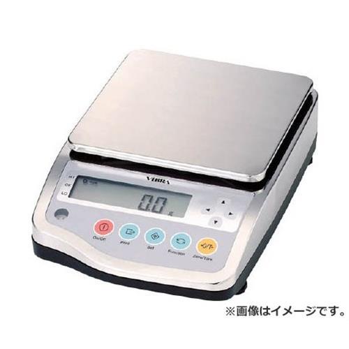 ViBRA 高精度電子天びん(防水・防塵型)2200 CJ2200 [r20][s9-910]