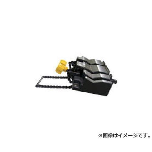 REX バンドソー マンティス180W チェーンバイスユニット XB180WCVU [XB180W-CVU][r20][s9-910]
