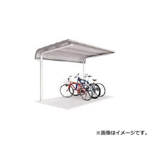 イナバ 自転車置場 BPタイプ プレート式 BP28P [r22]