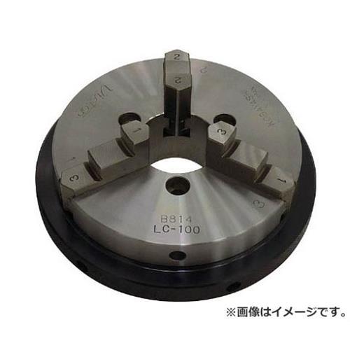 ビクター レバーチャック LC-050 本体外径50ミリ 本体厚み21ミリ LC050 [r20][s9-910]