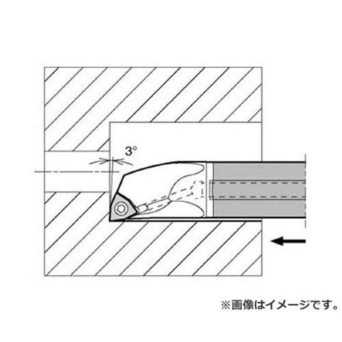 京セラ 内径加工用ホルダ E12QSWUPR1114A23 [r20][s9-910]