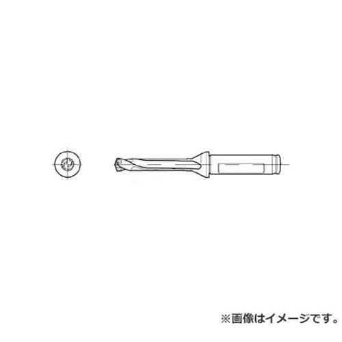 京セラ ドリル用ホルダ SF16DRC140M5 [r20][s9-910]