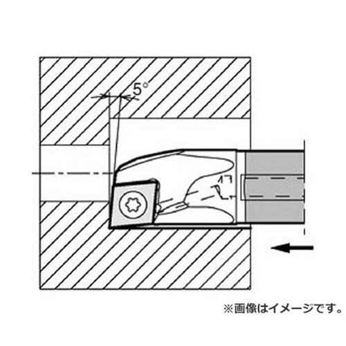 京セラ 内径加工用ホルダ E12QSCLCR0614A23 [r20][s9-910]